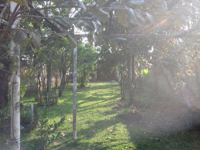 terreno no belas artes, em itanhaém, litoral sul de sp