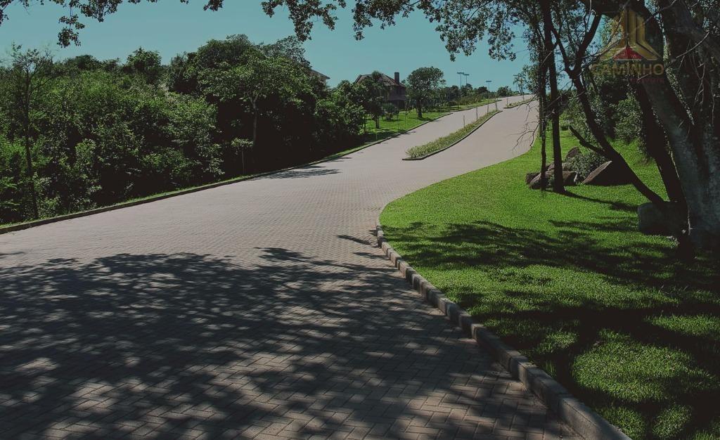 terreno no buena vista em viamão rs - te0120