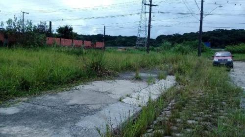 terreno no cibratel 2 4012