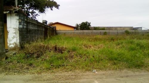 terreno no cibratel 2, em itanhaém, litoral sul de são paulo