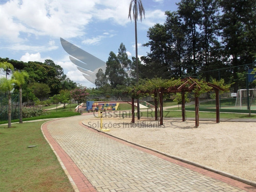 terreno no condomínio chácara ondina - 360 m² - 12 x 30 - tc00015 - 4414930