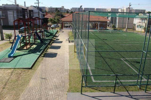 terreno no condomínio green line no pinheirinho - te0057