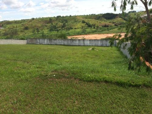 terreno no condomínio mirante do vale em jacareí-sp - t92 - 34236853