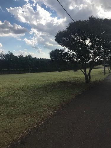 terreno no condomínio portal japy golf club - cabreúva - te00571 - 32402820