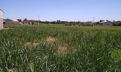terreno no condomínio rancho de jaconé