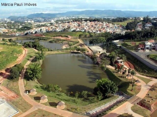 terreno no condomínio reserva da ermida - eloy chaves - jundiaí - te00087 - 3181034