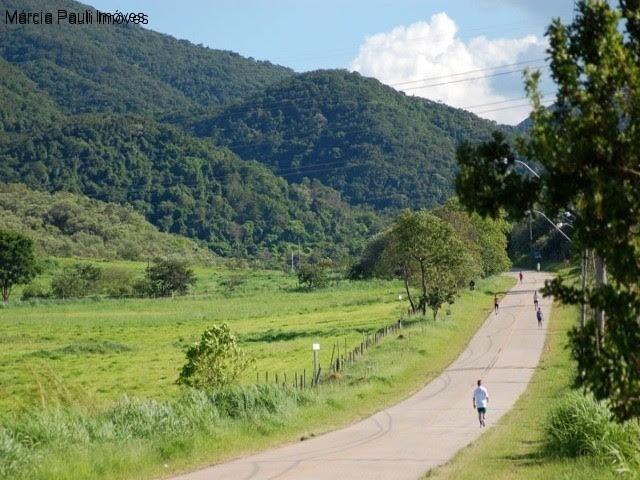terreno no condomínio reserva da ermida - eloy chaves - jundiaí - te00826 - 34445281