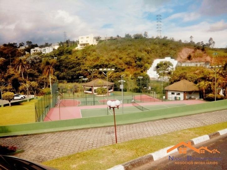 terreno no hills iii - 19858