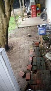 terreno no iguaçu - te0002