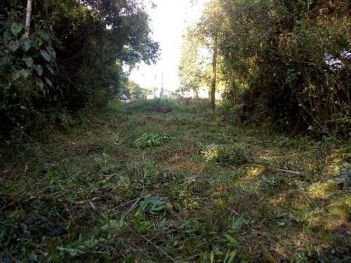 terreno no jardim coronel aceita entrada 6462