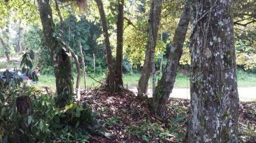 terreno no jardim coronel, em itanhaém!!!