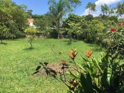 terreno no jardim coronel perto do rio - itanhaém 3902 p.c.x