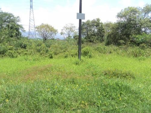 terreno no jardim das palmeiras em itanhaém