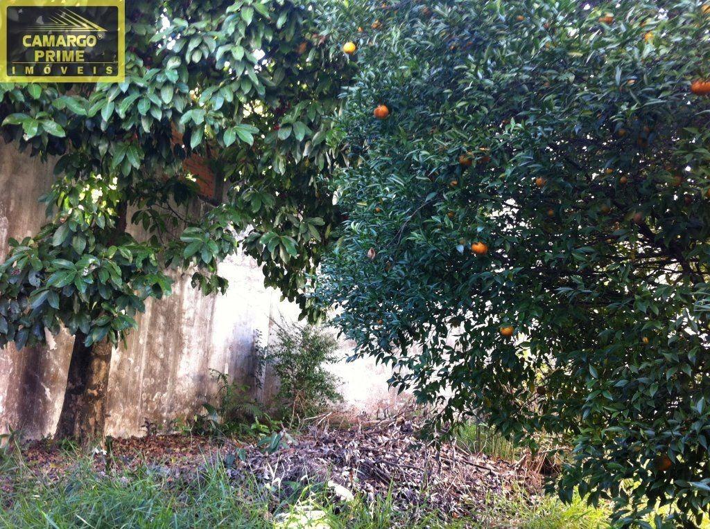 terreno no jardim europa próximo do itaim bibi - eb77083