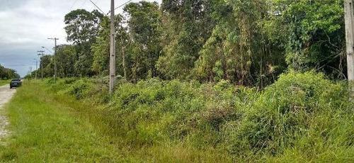 terreno no jardim marabá ficando lado serra com 363m²  4196e
