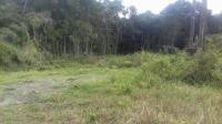 terreno  no jardim marambá lado serra 3067 e