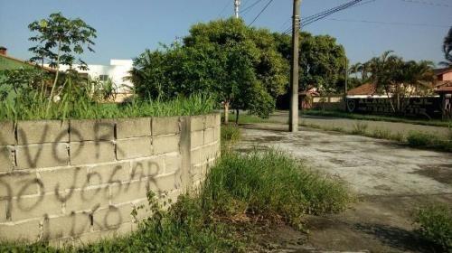 terreno no jardim regina, em itanhaém