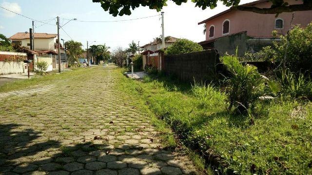 terreno no jardim regina, em itanhaém, litoral sul de sp