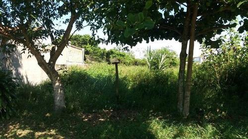 terreno no jardim regina, em itanhaém, praia,ref 4022