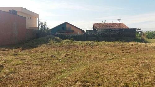 terreno no jardim regina, em itanhaém.4243