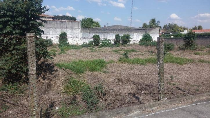 terreno no jd. sta maria 1000 m² - te0049