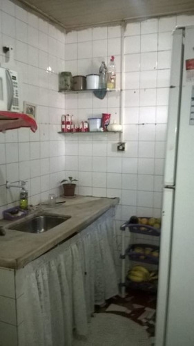 terreno no lauzane paulista - 169-im342727