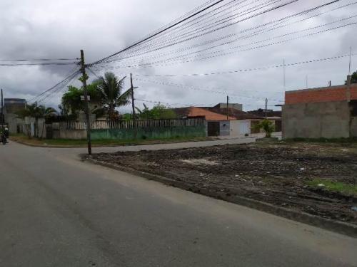 terreno no litoral lado serra em itanhaém/sp 6091-pc