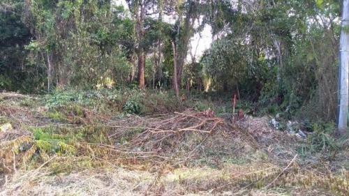 terreno no maramba em itanhaém sp