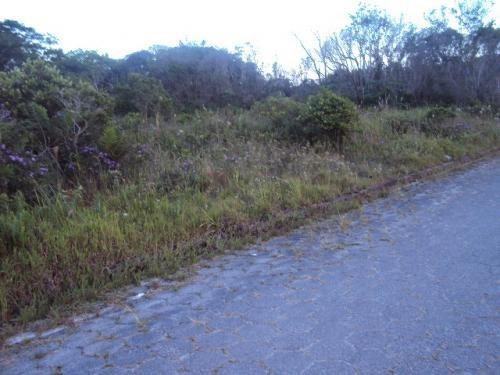 terreno no parque augustus em itanhaém - sp
