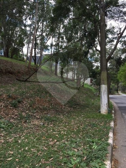 terreno no parque dos príncipes - 353-im258416