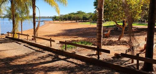 terreno no portal da praia em buritama sp