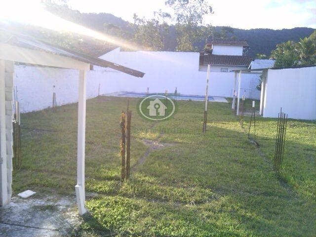 terreno no portal, praia da enseada, guarujá, sp. - te0165