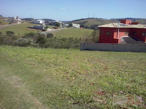 terreno no reserva de santa rosa - te0487