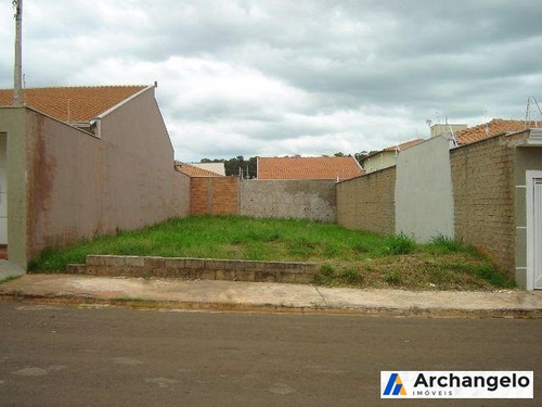 terreno no residencial flórida - te00100 - 4816531