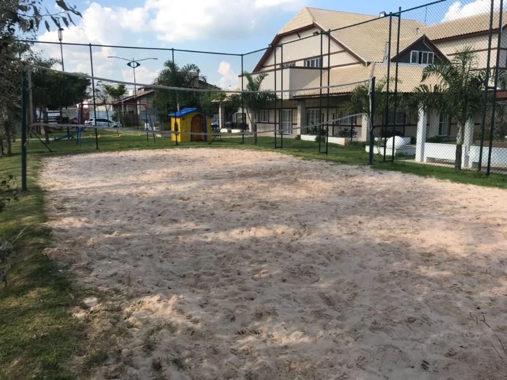 terreno no residencial vevey (swiss park) - te0104