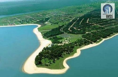 terreno no riviera santa cristina xiii raposo tavares km 266 com 450 metros lazer completo, restaurantes, lanchonetes - te0533