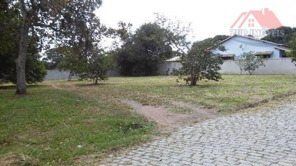 terreno no à venda no condomínio solar dos cantarinos i. - te0043