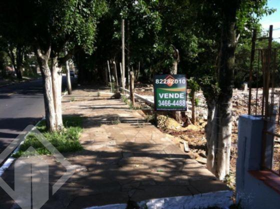 terreno - nossa senhora das gracas - ref: 112737 - v-112737