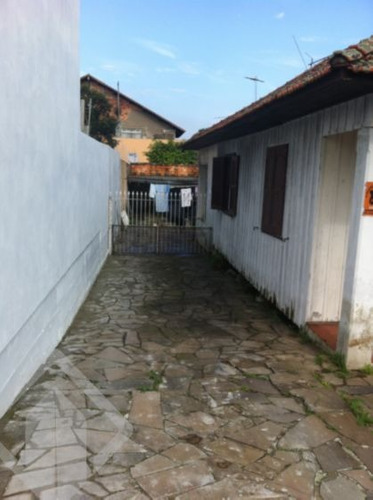 terreno - nossa senhora das gracas - ref: 130447 - v-130447