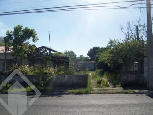 terreno - nossa senhora das gracas - ref: 141084 - v-141084