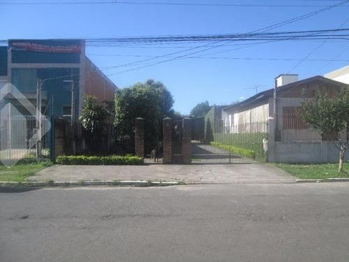terreno - nossa senhora das gracas - ref: 232955 - v-232955