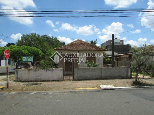 terreno - nossa senhora das gracas - ref: 249927 - v-249927