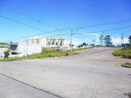 terreno, nova carmela, guarulhos - r$ 170.000,00, 0m² - codigo: 868 - v868