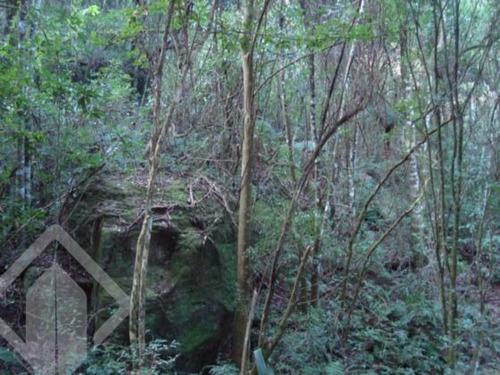 terreno - nova sardenha - ref: 124317 - v-124317