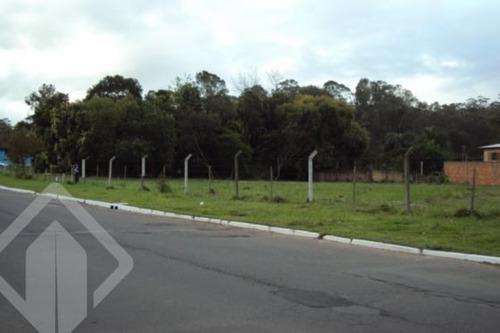 terreno - olaria - ref: 41690 - v-41690