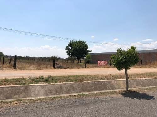 terreno omar en venta en san juan del río, querétaro