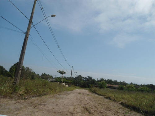 terreno p/ chácara 1000m2 - entrada a partir r$ 6980,00,
