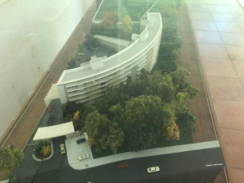 terreno pablo neruda  zapopan fotos indican proyecto aprobado