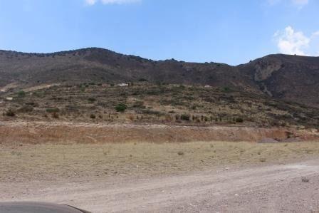 terreno, pachuca de soto, excepcional 23 hectareas,