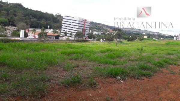 terreno padrão em bragança paulista - sp - te0431_brgt